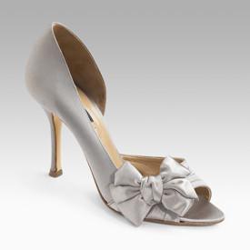 لراحة قدمك أجمل أحذية