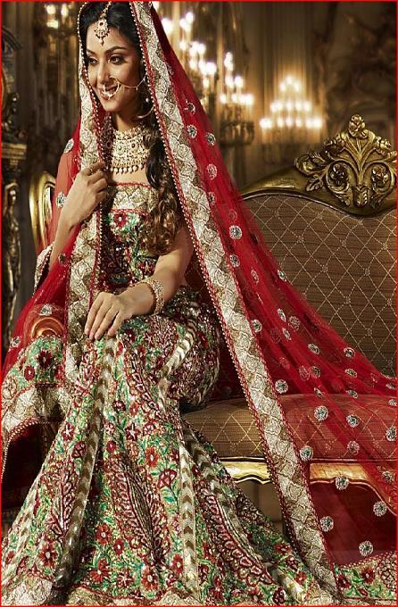 الساري الهندي hwaml.com_1300642410