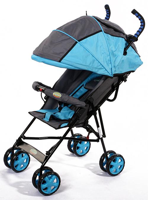 عربات اطفال hwaml.com_1301105329