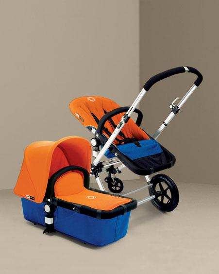 عربات اطفال hwaml.com_1301105334