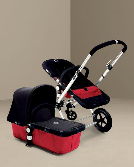 عربات اطفال hwaml.com_1301105335