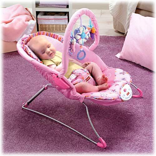 مشايات مريحة للأطفال,أجمل مشاية hwaml.com_1301105336