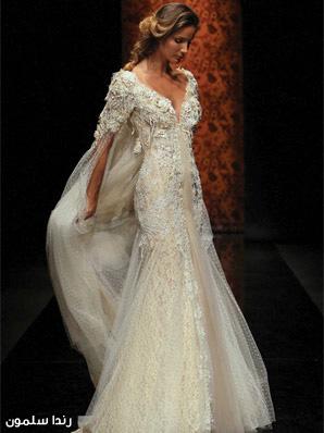 10نصائح لشراء فستان الزفاف المثالي hwaml.com_1301189584_218.jpg