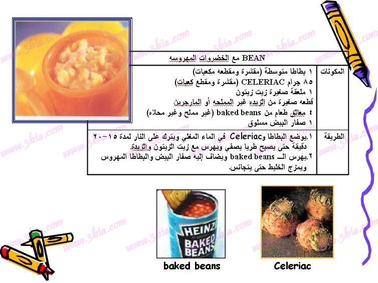 غذاء الاطفال خطوة بخطوة hwaml.com_1302346553