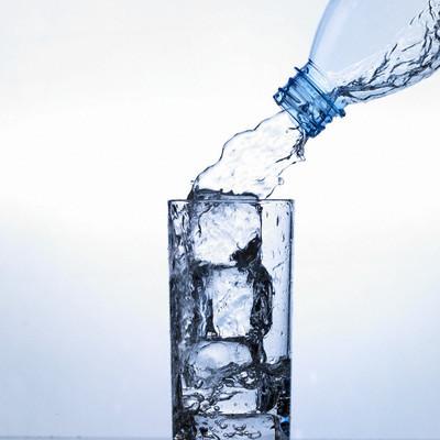 اقوى مشروب للقضاء الدهون hwaml.com_1302789863_414.jpg