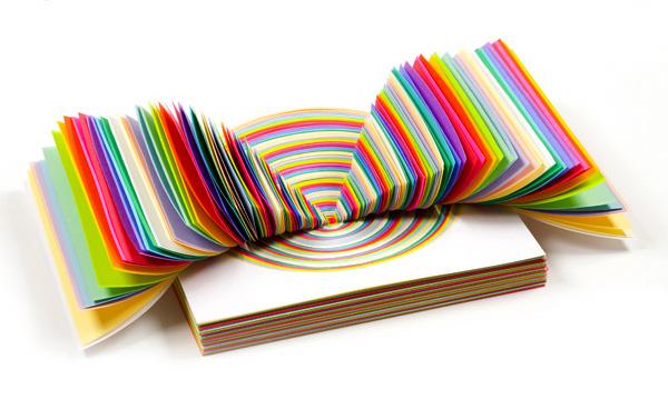 أوراق ملونة hwaml.com_1302909197