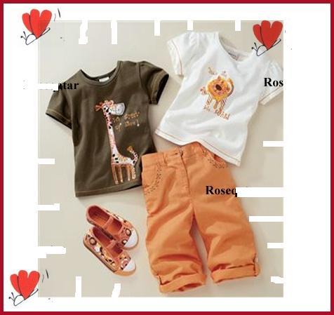 50da630ef566c ملابس الأطفال ...تشكيلة جميله