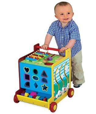 عالم الاطفال اجمل عالم hwaml.com_1307308820