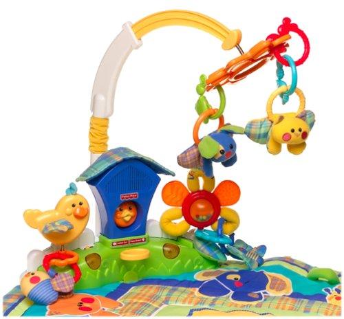 عالم الاطفال اجمل عالم hwaml.com_1307308821