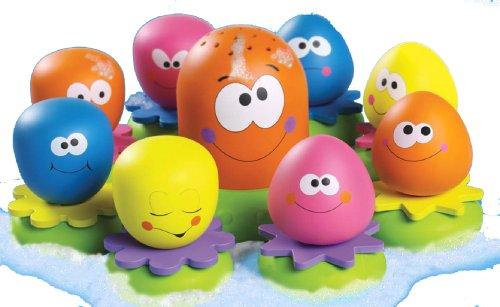 عالم الاطفال اجمل عالم hwaml.com_1307308822