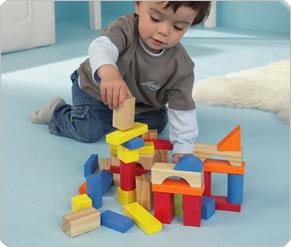 عالم الاطفال اجمل عالم hwaml.com_1307308825