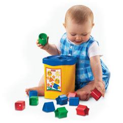 عالم الاطفال اجمل عالم hwaml.com_1307308826