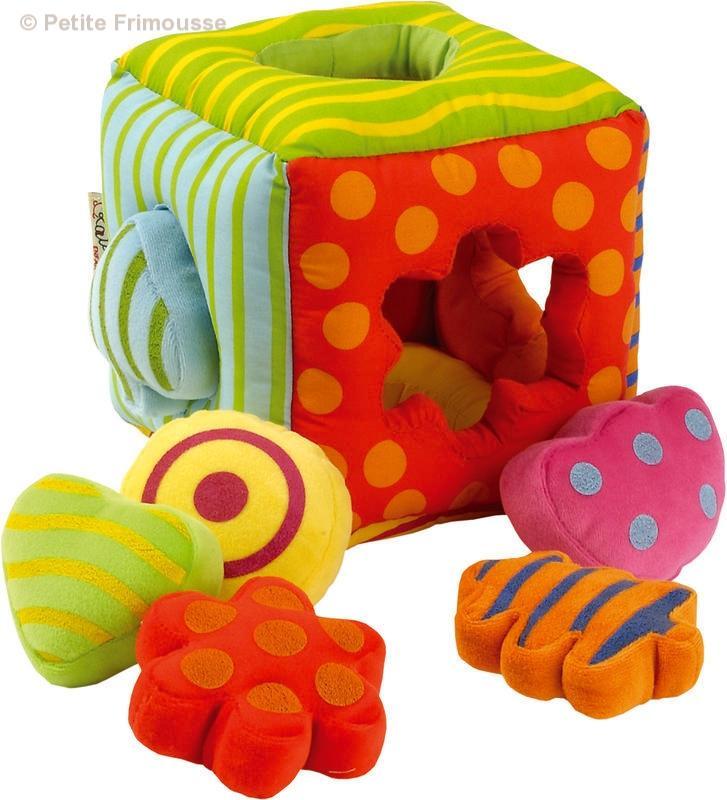 عالم الاطفال اجمل عالم hwaml.com_1307308828