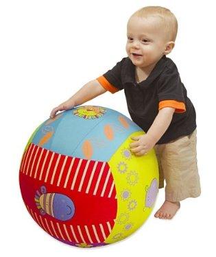 عالم الاطفال اجمل عالم hwaml.com_1307308829