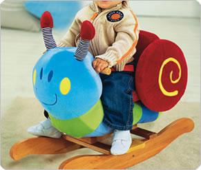 عالم الاطفال اجمل عالم hwaml.com_1307308830