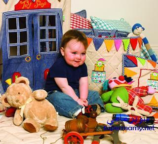 عالم الاطفال اجمل عالم hwaml.com_1307308831