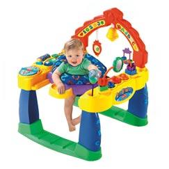عالم الاطفال اجمل عالم hwaml.com_1307308836