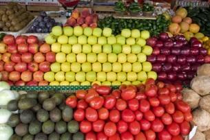 تختارين الخضروات الفاكهة hwaml.com_1308403616