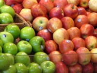 تختارين الخضروات الفاكهة hwaml.com_1308403617