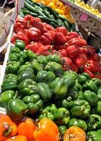 تختارين الخضروات الفاكهة hwaml.com_1308403619