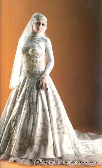 فساتين زفاف 2012 hwaml.com_1309970733_215.jpg