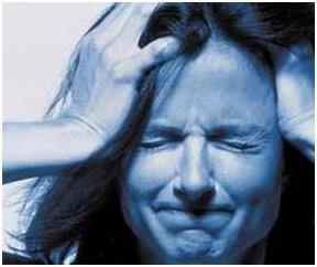 أمراض العقل البشري hwaml.com_1310205219
