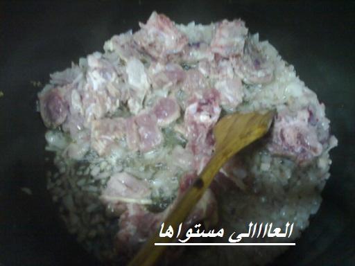 http://forum.hwaml.com/imgcache2/hwaml.com_1310633265_228.jpg