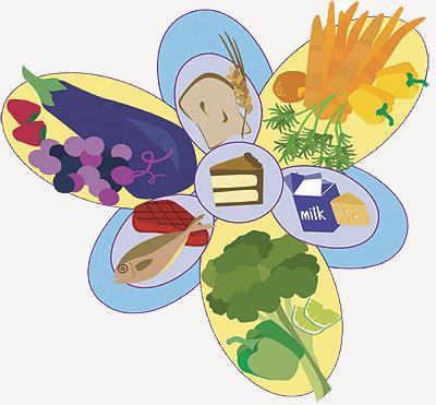 وجبة صحية لطفلي الرضيع hwaml.com_1311335478