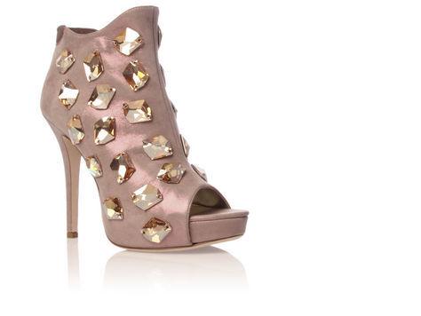 احذية نساء شيك!!!!!!!!!!!!!!!!!!!!! hwaml.com_1311377964