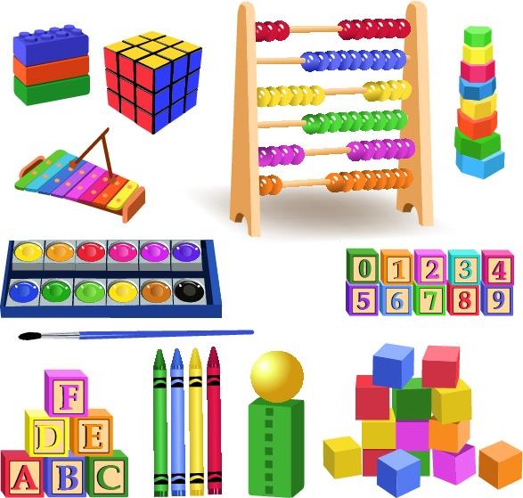 فوائد اللعب الاطفال hwaml.com_1311452514_967.jpg