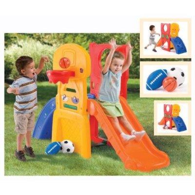 فوائد اللعب الاطفال hwaml.com_1311452515_800.png