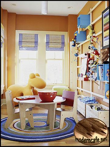 فوائد اللعب الاطفال hwaml.com_1311452516_966.jpg