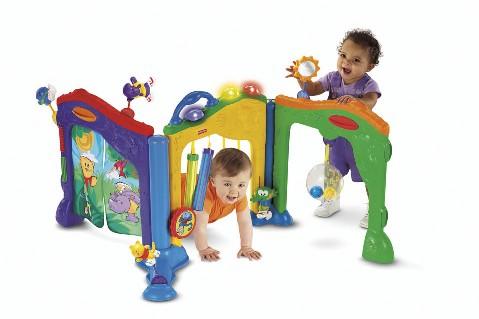 فوائد اللعب الاطفال hwaml.com_1311452517_865.jpg