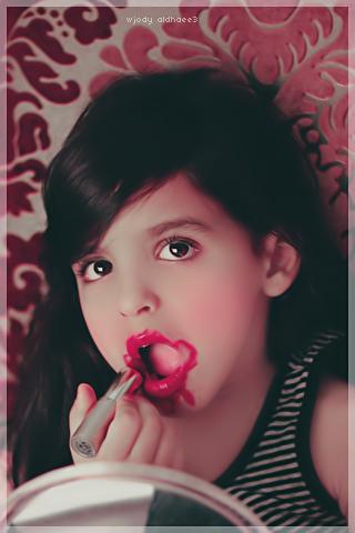 أجمل صور أطفال للماسنجر
