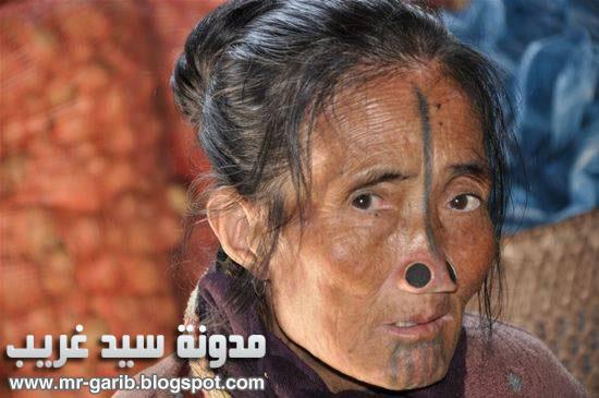 الانف هو سر جمال المراة hwaml.com_1312305066_638.jpg