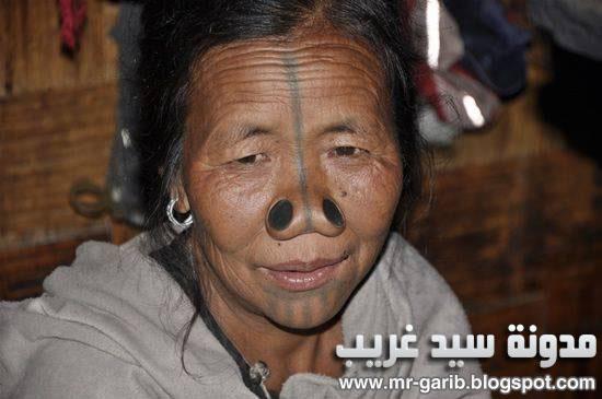 الانف هو سر جمال المراة hwaml.com_1312305067_157.jpg