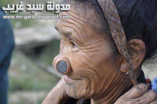 الانف هو سر جمال المراة hwaml.com_1312305068_185.jpg