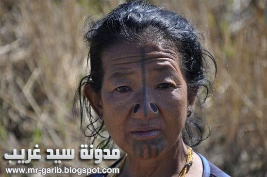 الانف هو سر جمال المراة hwaml.com_1312305068_351.jpg
