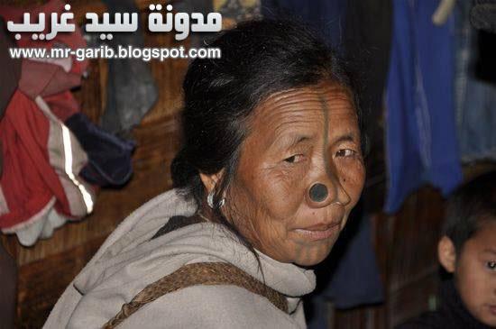 الانف هو سر جمال المراة hwaml.com_1312305068_442.jpg