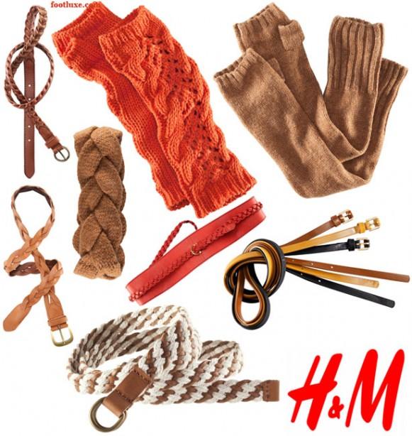 h m h m accessories 2011. Black Bedroom Furniture Sets. Home Design Ideas