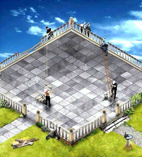 صور حيرت العقول hwaml.com_1313437141_307.jpg