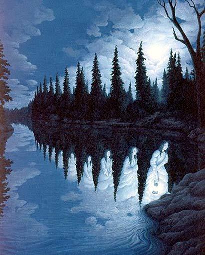 صور حيرت العقول hwaml.com_1313437142_543.jpg