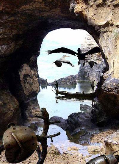 صور حيرت العقول hwaml.com_1313437143_276.jpg