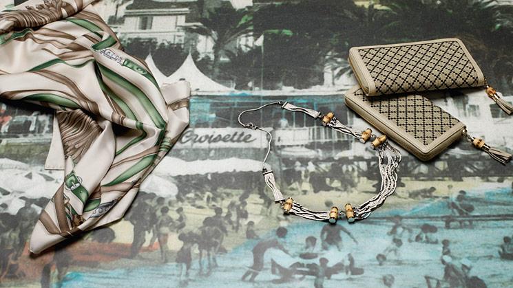 خريف \/ شتاء 2012\/2013احذية ماركة قوتشيشنط واحذية قوتشي , كولكشن