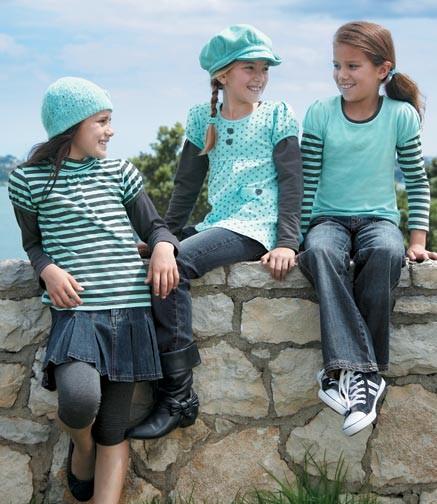 841dc1d66 ازياء للاطفال ماركة امريكية , صور ملابس للاطفال روعة , ازياء اطفال