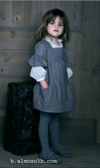 يزيد قلبي غلاه ملابس أطفال hwaml.com_1315419975