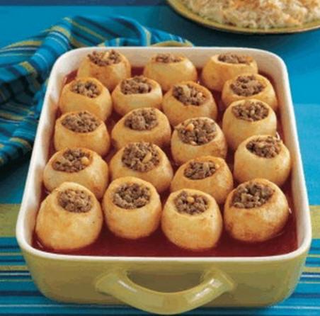 طريقة عمل محشى البطاطس , بطاطس محشية مع صلصة البندورة hwaml.com_1315436495_270.jpg