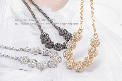 fc6a443516630    Accessories Korea 2012