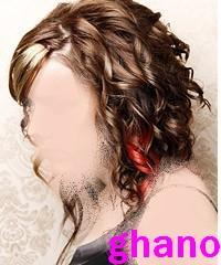 hwaml.com 1316109779 790 طرق تسريح وتجعيد الشعر بالصور2014 روعه