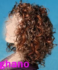 hwaml.com 1316109779 815 طرق تسريح وتجعيد الشعر بالصور2014 روعه